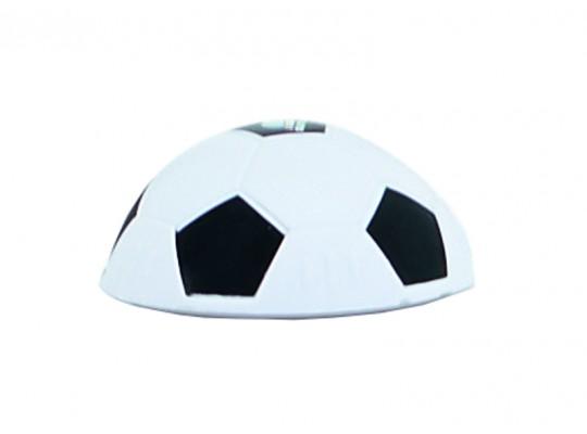 Míč fotbal do místnosti