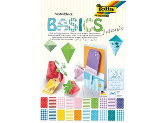 Blok basic