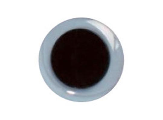 Oči dekorační XL