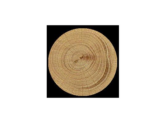 Kolečko bukové-průměr 3cm