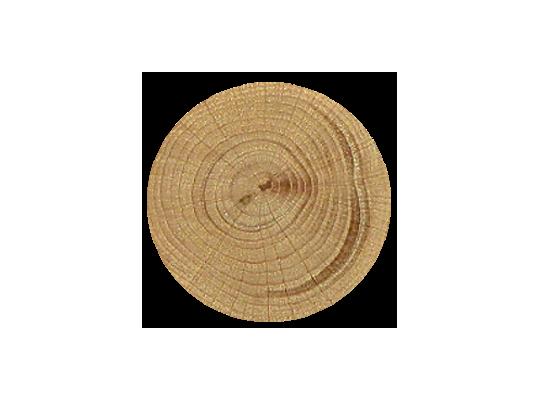 Kolečko bukové-průměr 4cm