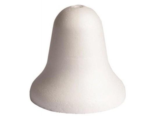 Polystyrenový zvon-XL