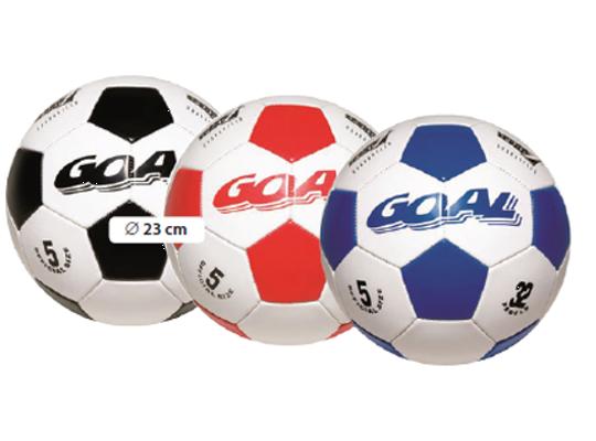 Míč fotbalový-Goal