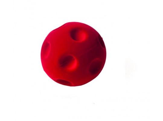Míček antistresový-florbal