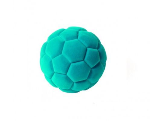 Míček antistresový-fotbal