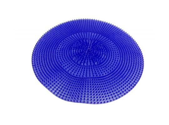 Podložka masážní-kruh