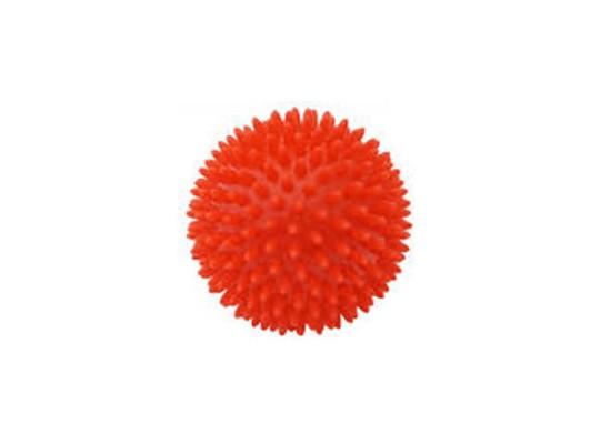 Míček masážní-ježek-malý