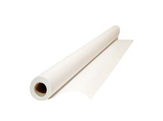 Střihový papír
