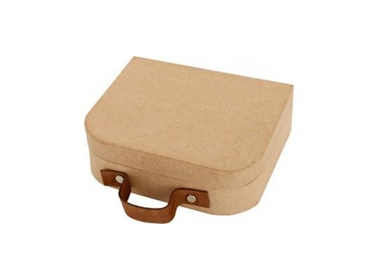 Decoupage-tvar k dekoraci-kufřík