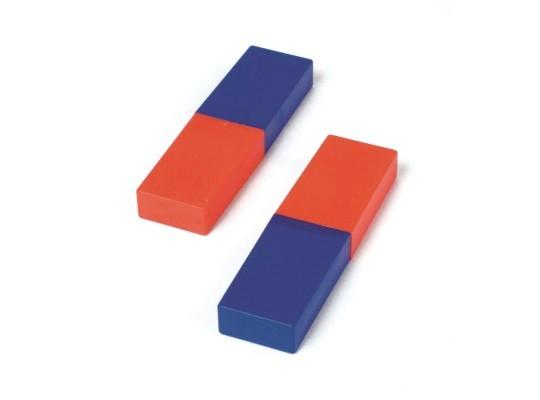 Magnet tyčový