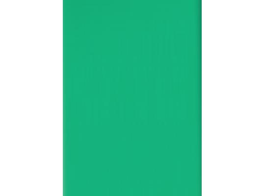Karton 50x70cm-středně zelený