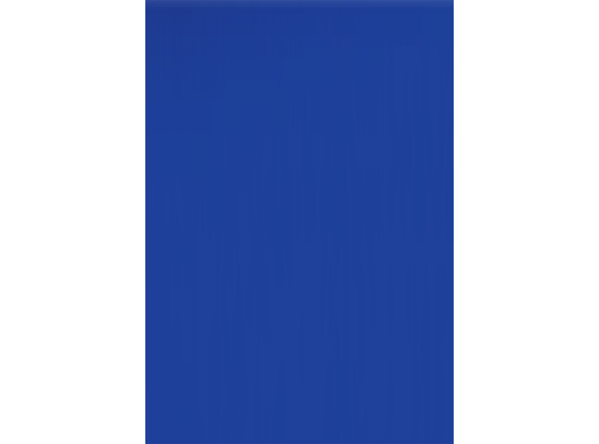 Karton 50x70cm-tmavě modrý