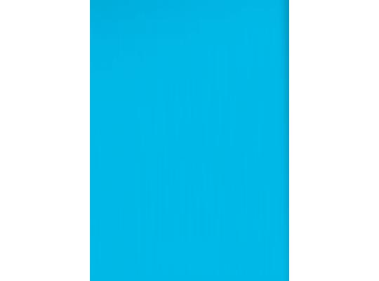 Karton 50x70-světle modrý