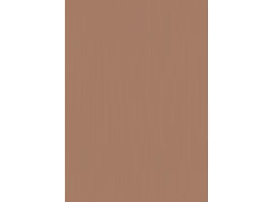 Karton 50x70cm-světle hnědý
