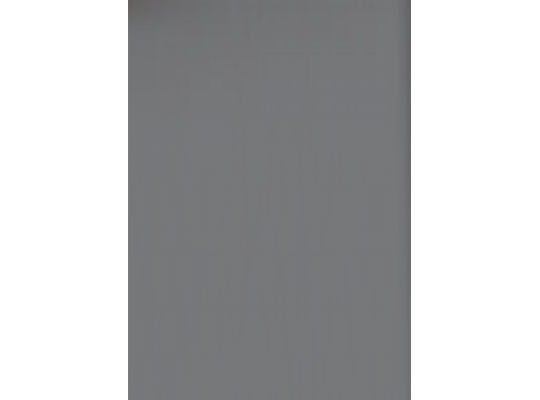 Karton 50x70cm-šedý