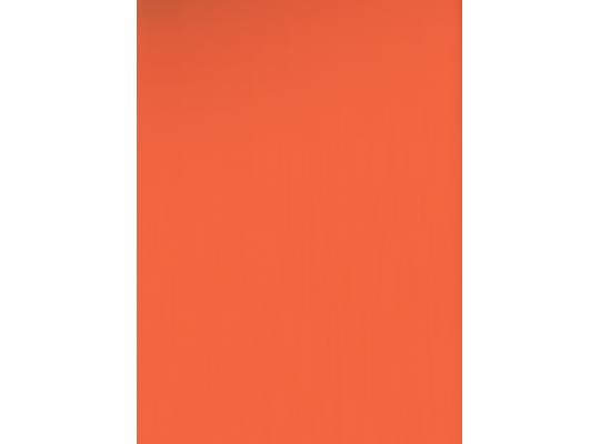 Fotokarton 50x70cm-oranžový