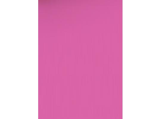 Fotokarton 50x70cm-růžový