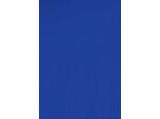 Fotokarton 50x70cm-tmavě modrý