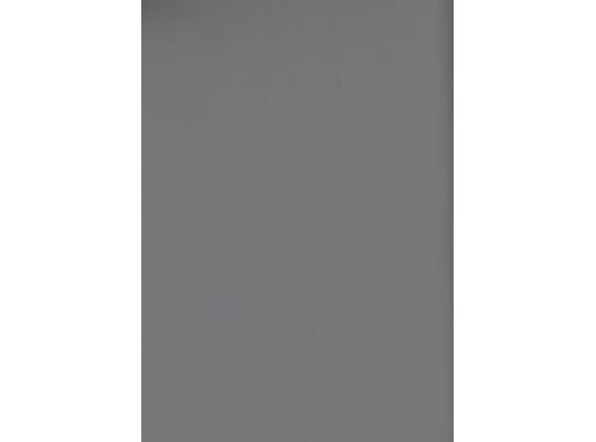 Fotokarton 50x70cm-šedý