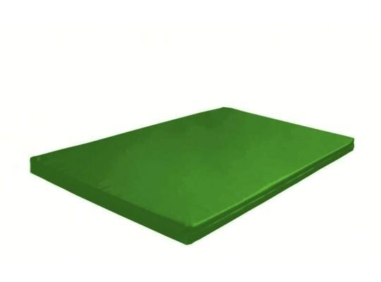 Podložka na cvičení-zelená
