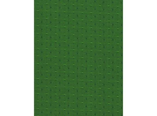 Látka ramon-potahová-zelená tmavá