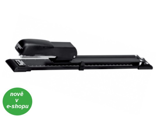Sešívačka Rapid E15/12-dlouhé rameno