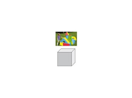 Kostka - malá (15x15x15cm)