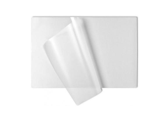Fólie laminovací-125 micronů A3