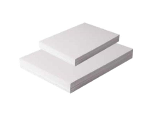 Papír xerox-A4