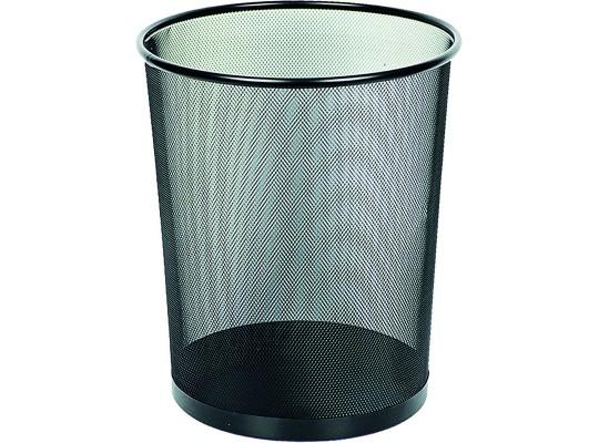 Koš odpadkový 13l