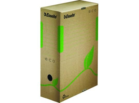 Archivační krabice ECO-široká