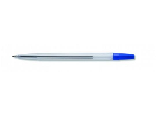 Pero kuličkové jednorázové
