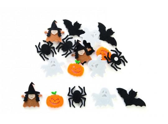 Filc Halloween
