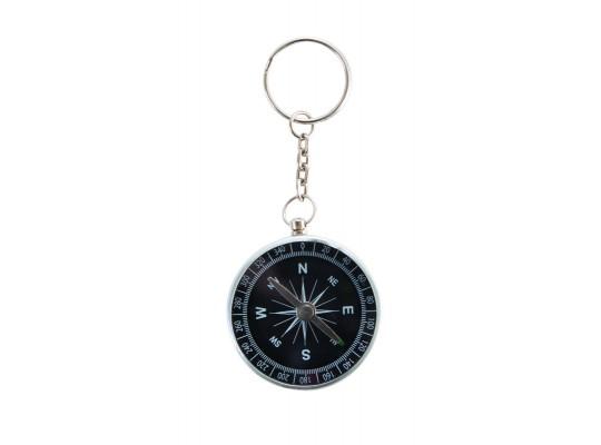 Přívěsek kompas