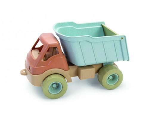 Auto nákladní-Dantoy BioPlastic