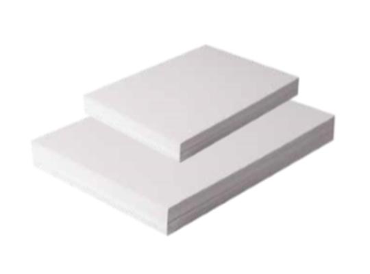 Papír xerox-A3