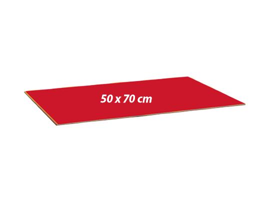 Fotokarton 50x70 cm