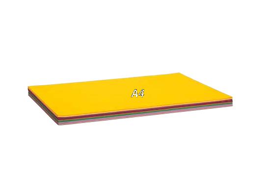 Karton A4