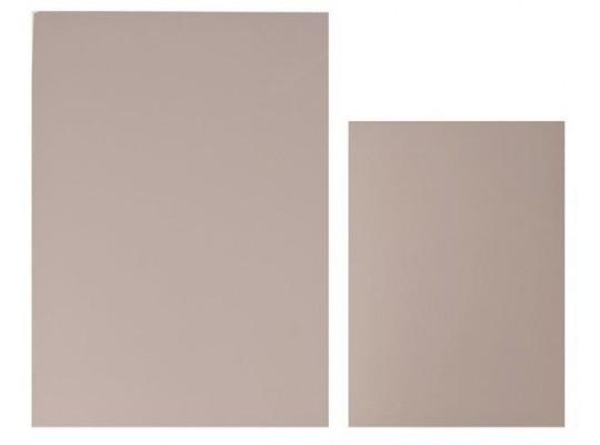 Linoryt-destička A4