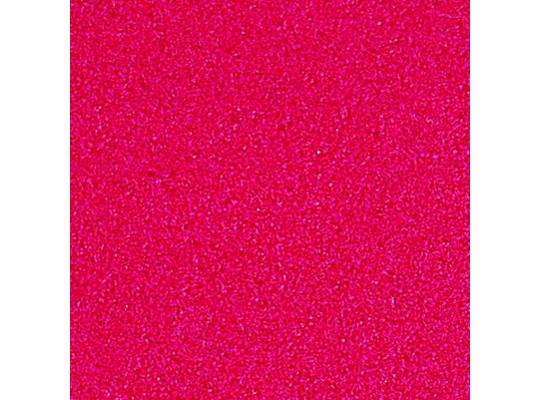 Papír sametový červený