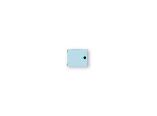 Šatna-dveře malé  DL-30 levé-dekor buk