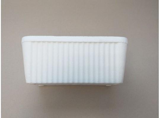 Truhlík polystyrenový malý