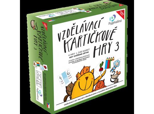 Hry vzdělávací kartičkové-3