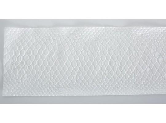 Papír morušový 20x50cm-dračí kůže