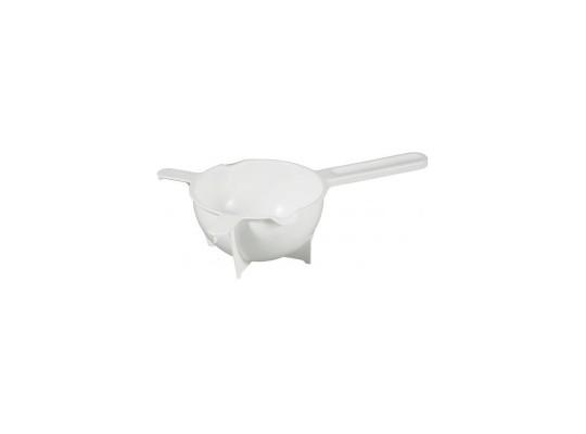 Forma na tavení parafínu