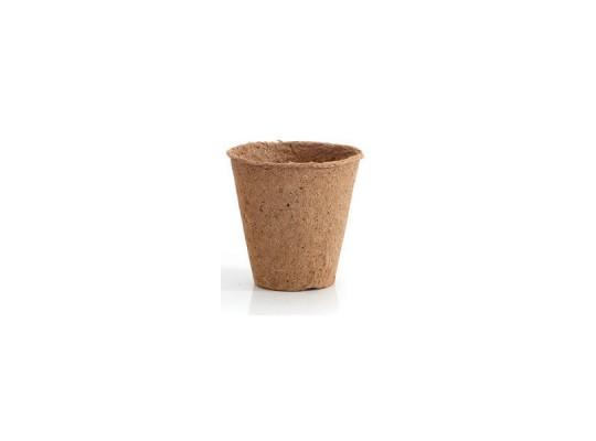 Květináč rašelinový-malý