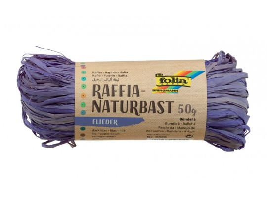 Lýko fialové - tmavé