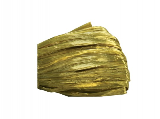 Lýko metalické zlaté