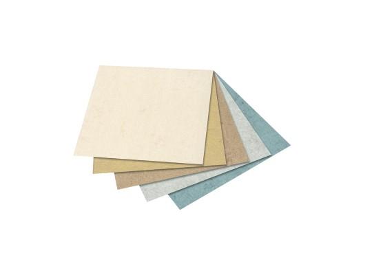 Papír na skládání-origami-mokré-sloní kůže
