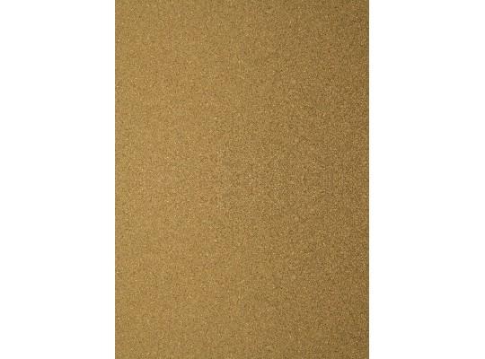 Karton glitrový A4-zlatý-200g/m2